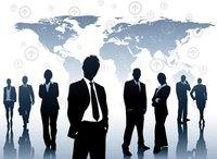 人工智能行业火爆人才稀缺 企业全球招募人才薪资优厚