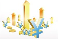 1月新增信贷创新高预期 银行贷款额度依然格外紧张