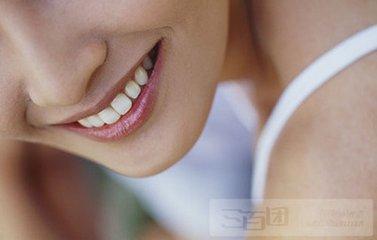 没有龋齿不等于没问题 抛光和洗牙一样重要?