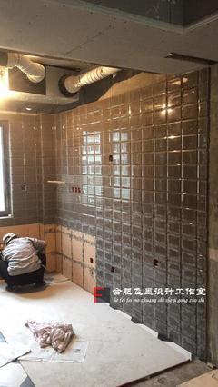 貼瓷磚用美縫嗎  貼瓷磚需要美縫嗎