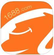 阿里巴巴手机客户端iOS版