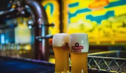 啤酒设备有限公司  啤酒厂生产设备有哪些