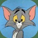 猫和老鼠主题壁纸版