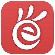 華商E家iOS版