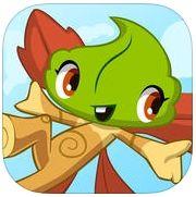 树世界iOS版