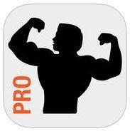 运动和健身日记iOS版