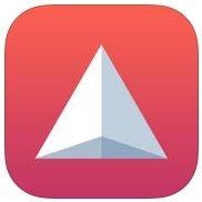 踊跃攀升iOS版