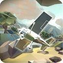 纸飞机的旅行安卓版